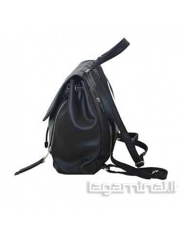 Women's backpack DAVID...