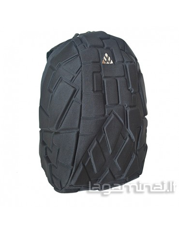 Business class backpack 2401L