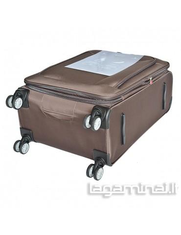 Luggage set SNOWBALL 87303 BN