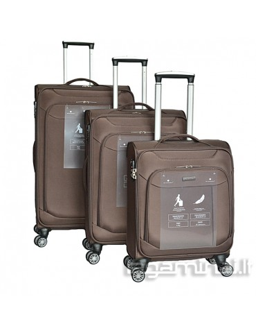 copy of Large luggage...