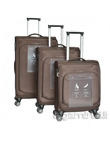 copy of Large luggage...