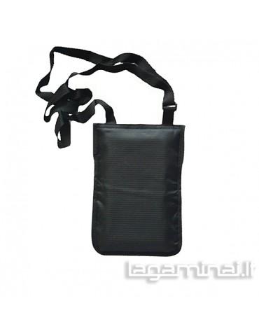Wallet   WITTCHEN 008-10 BK