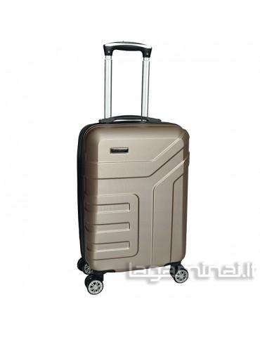 Mažas lagaminas MADISSON...