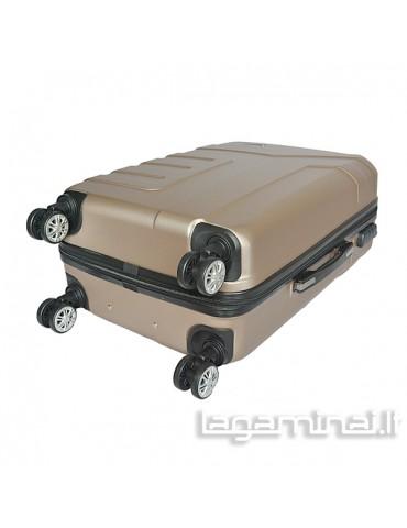 Medium luggage  MADISSON...