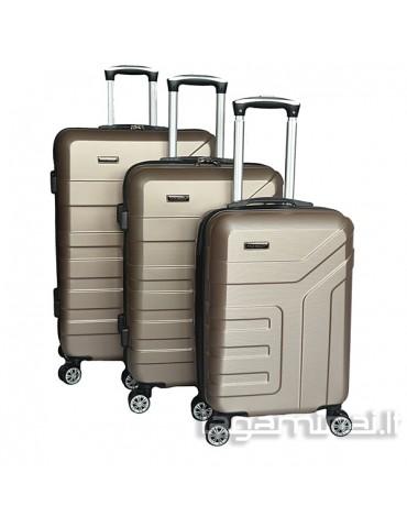 Luggage set MADISSON 87103 TP