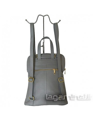 Women's backpack KN75 GY