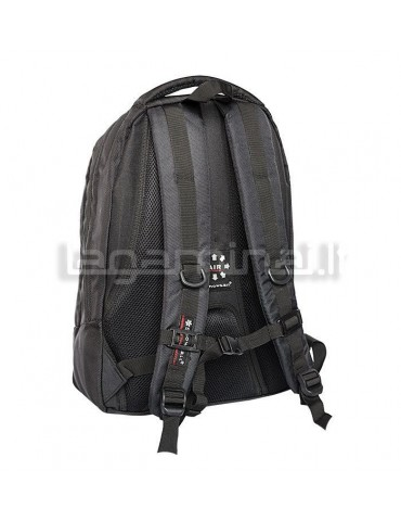 Backpack SNOWBALL 92117