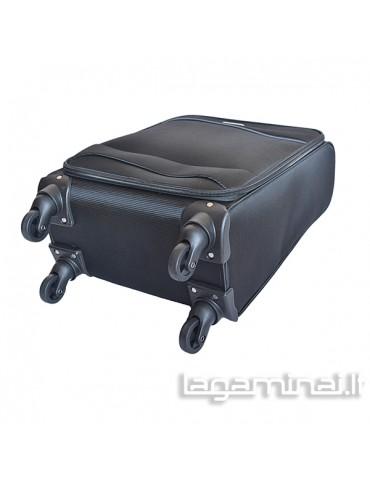 Small luggage ORMI 6483/S...