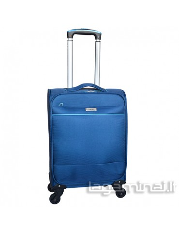 Small luggage ORMI 6483/S...