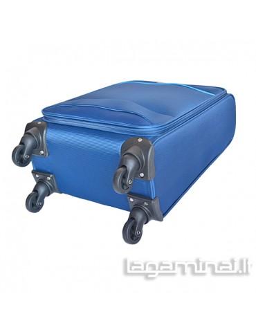 Mažas lagaminas ORMI 6483/S...