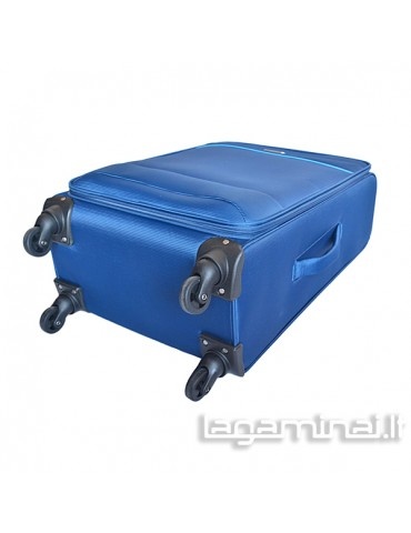 Luggage set ORMI 6483 BL