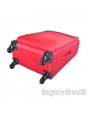 Luggage set ORMI 6483 RD