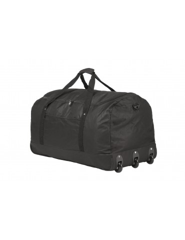 Bag with wheels TRAVELZ 603091