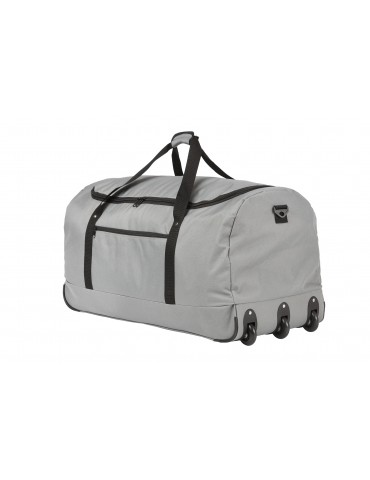 Bag with wheels TRAVELZ 603092