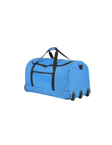 Bag with wheels TRAVELZ 603093