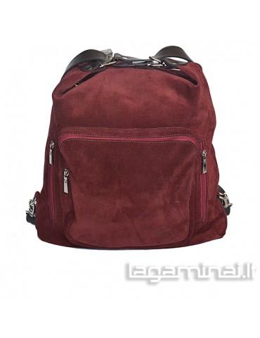 Women's backpack RZ75 BD
