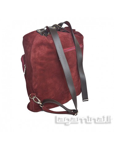 Women's backpack RZ75 BD