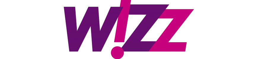 WIZZ AIR RANKINIS BAGAŽAS