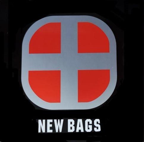 NEW BAGS, Šveicarija