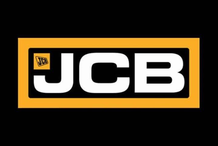 JCB, D. Britanija