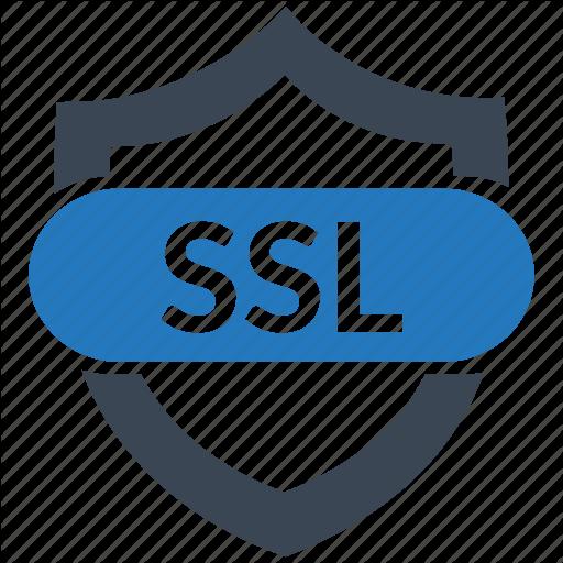 Saugų apsipirkimą užtikrina saugaus ryšio SSL sertifikatas